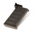 Stalker Pro II Extra Li-Ion Battery Handle
