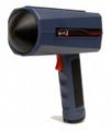 Stalker Radar Sport 2 Radar Gun