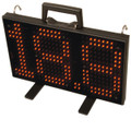 Stalker Speed 2-Digit Display Board