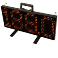 Stalker Speed 3-Digit Display Board