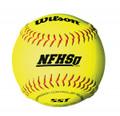Wilson A9011B SST NFHS Fastpitch Softballs