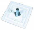 Rogers Bases - Break-Away Replacement Base Plates