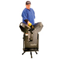 Triple Play Pro Softball Pitching Machine