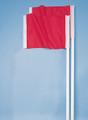 Official Corner Flag
