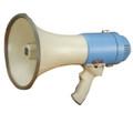 Megaphone (25 watt)