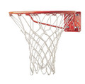 Heavy-Duty 110 Gram Anti-Whip Basketball Net