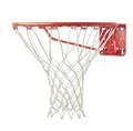 Traditional Basketball Net
