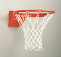 Bison BA35E Elite™ Competition Front Mount Breakaway Basketball