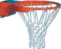 Gared 1000 Scholastic Frt Mount Competition Breakaway B-ball Goal