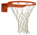 Spalding Slam-Dunk Competition Front Mount Breakaway Goal