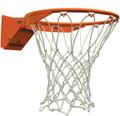 Spalding Slammer Flex Front Mount Basketball Goal