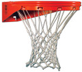 Gared 8550 Endurance Slam Front Mount Fixed Basketball Goal