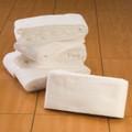 8' Courtclean® Custom Towel