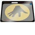 Slipp Nott® Starter Kit - 18' x 19'' Base with (1) 60-Sheet Mat