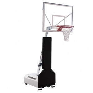 basketball goal hydra rib