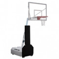 Spalding Hydra-Rib 960 Portable Adjustable Basketball System