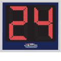 All American Shot Clock Model MP-8299