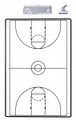 Deluxe Basektball Coaches Board