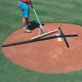 Big League Mound Builder - Intermediate Model
