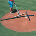 Big League Mound Builder - Youth Model