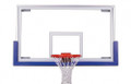 Triumph Basketball Upgrade Package