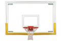 Tradition Basketball Upgrade Package