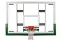 Colossus Basketball Upgrade Package