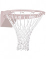 FT10 Nylon Basketball Net