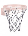 FT11E Chain Basketball Net