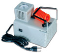 Champro Electric Inflation Pump; A147