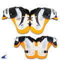 Air Tech 2.2 Youth Shoulder Pads