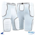 Champro 3-Point 3 Pad Girdle (Adult)