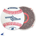 Champro Official League; Practice Baseball; CBB-300