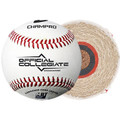 Champro College Baseball; NCAA Specifications; COLLEGE GAME BALL; CBB-500