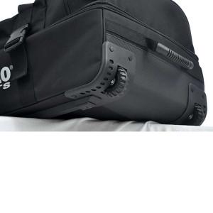 Champro E51 Wheeled Umpire / Catcher's Bag
