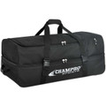 Champro Wheeled Umpire / Catcher's Bag; E51