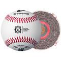 Champro Babe Ruth BASEBALLS; Tournament Baseball;  CBB-300BR