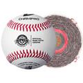 Champro Cal Ripken BASEBALLS; Tournament Baseball; CBB-300CR