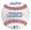 Rawlings ROLB Official League Baseball