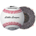 Champro Little League Regular Season Baseballs; CBB-200LL