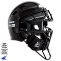 Helmet - CM3
