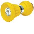 """Magnum™ Variable Flow Hose Nozzle (3/4"""", 1"""")"""