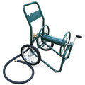 Liberty Two Wheel Hose Cart