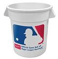 Rawlings Big Bucket (Empty