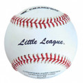 Champro CBB-300LL Little League Tournament Baseballs