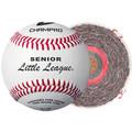 Champro Senior Little League Tournament Baseball; CLL-70B