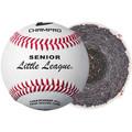 Champro Senior Little League Regular Season Baseballs; CBB-200SLL