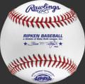 Rawlings Cal Ripken Tournament Baseballs; RCAL