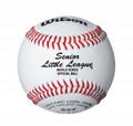 Wilson A1072B SST Sr Tournament League Baseballs