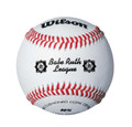 Wilson A1082B BR1 Babe Ruth Regular Season Baseball